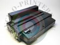 Картридж Samsung MLT-S205L Вид  1