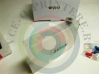 Перезаправляемые картриджи (ПЗК) для EPSON WF-2010 / WF-2510/ WF-2520/ WF-2530 / WF-2540