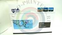 Картридж Premium Samsung MLT-D205S для принтеров SAMSUNG ML-3310/ ML-3710/ SCX-5637/ SCX-4833