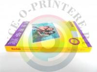 Фотобумага Kodak 200г/м2, 13х18 50 л., глянцевая односторонняя Вид  3