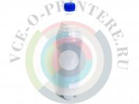 Чернила Epson 1 литр Light Cyan Вид  3
