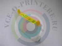 Желтый ПЗК Epson R200