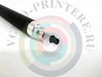 Магнитный вал (металлический наконечник) для HP LaserJet P4015/ 4015 Вид  3