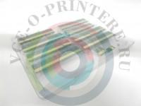 Комплект чипов Epson R2000 для ПЗК Вид  3
