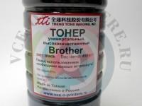 Тонер Brother универсальный 450гр Вид 2