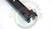 0609-001409 Сканирующая линейка Samsung SCX- 3400