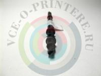 Ось привода ролика захвата HP LJ 1160/ 1320/ 3390/ 3392/ P2014/ P2015/ M2727 Вид  2