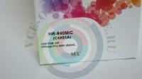 Печатающая головка для HP OfficeJet PRO 8000/8500 HP-940M/C C4900A