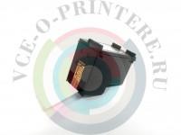 Картридж черный повышенной емкости HP 121XL Вид  2