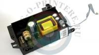 Блок питания Epson TX117/TX-106