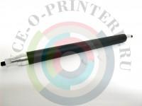 Магнитный вал (металлический наконечник) для HP LaserJet P4015/ 4015 Вид  2