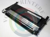 Картридж Samsung CLT-K407/ 409 Black для принтеров Samsung CLP 310/ 315/ 320/ 325/ CLX-3180/ 3185 Вид  3