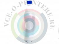 Чернила Epson 1 литр Cyan Вид  3