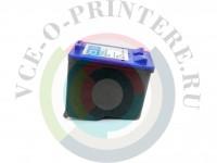Картридж цветной повышенной емкости HP 22XL Вид  3