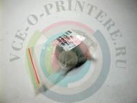 Шестерня печки 29/ 14T HP 5000/ 5100 Вид  1