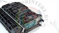 RM1-6382 Блок лазер HP