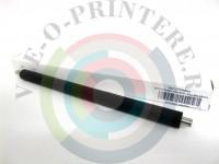 Вал проявки (devel roller) 3100 для Xerox Phaser 3100 Вид  2