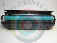 Картридж Premium HP 436A Вид  5