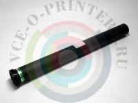 Фотобарабан PH3100 для Xerox 3100 Вид  1