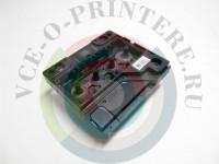 F195000 Для принтера Epson Stylus Office BX305F Вид  2
