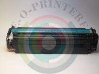 Картридж HP CC533A Вид  5