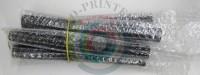 Фотобарабан OPC Samsung ML-1510/ 1710/1750 SCX-4100
