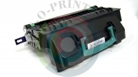 Картридж Samsung MLT-D305L для принтеров Samsung ML 3750/ML 3750ND