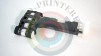 Ролик подхвата бумаги Canon PIXMA MP540