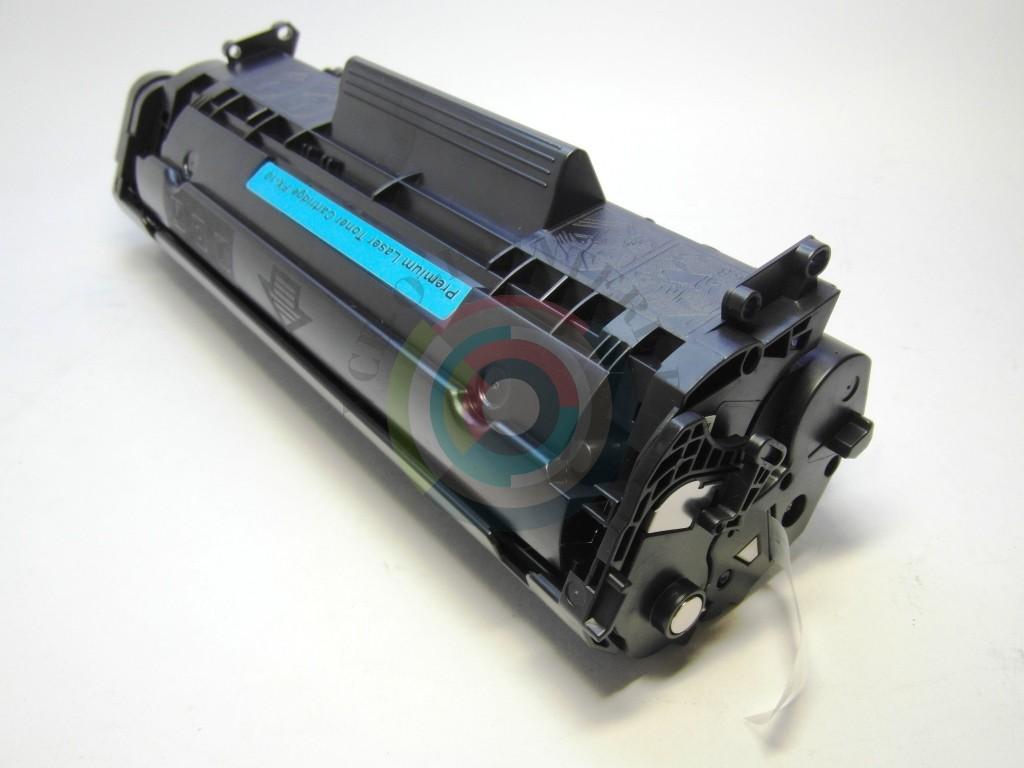 Заправка картриджейподробное описание заправки картриджа по заправке картриджа для принтера мфу мфу - картриджи