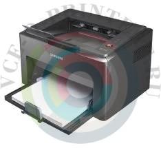 Скачать драйвер для принтера самсунг мл-1640.