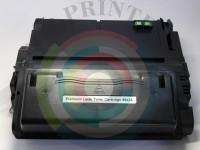 Картридж HP Q5942A  Вид  2