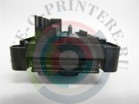 F189010 Печатающая головка Epson PHOTO B300B300, B500, DX7 Вид  2