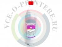 Чернила Epson 1 литр Magenta Вид  1