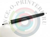 Магнитный вал (металлический наконечник) для HP LaserJet P4015/ 4015 Вид  1