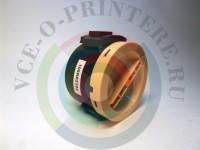 Картридж Xerox PH3010X для Xerox Phaser 3010 Вид  4