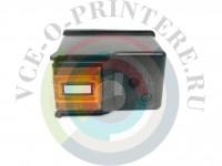 Картридж цветной повышенной емкости HP 22XL Вид  5