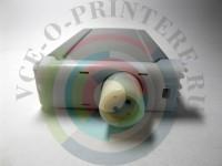 Перезаправляемые картриджи (ПЗК) Canon IPF 8000 Вид  4