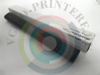 Термопленка HP LJ P3015 / 4100 OEM