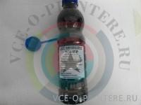Тонер цветной HP Color LJ-1215 / 1025 /1600 Универсал 400гр. Black