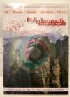 Фотобумага Polychromatic A3  170г/м2 50 л., матовая