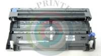 Драм-картридж DR-3100 для Brother HL-5240 / HL-5250 / DCP-8060 совместимый
