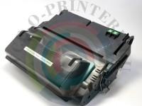 Картридж HP Q5942A  Вид  1