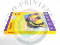 Фотобумага Kodak 230г/м2, 13х18 50 л., глянцевая односторонняя Вид  4