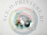 Подшипники резинового вала (бушинги) HP P1005/ 1006/ 1007 комплект Вид  2