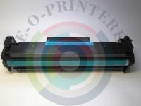 Картридж HP CC530A для принтеров HP CP2025/CM2320mfp Вид  2