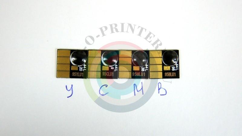 kartridzh-hp-cn046ae-951xl-cyan-dlya-officejet-pro-8100-officejet-pro-8600