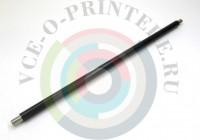 Ролик заряда (PCR) HP Color LaserJet CP1215/CM1312/CP1515/1600/2600