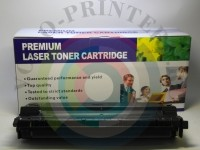 Картридж Premium Canon EP-16 для принтеров CANON FC 200/ 220 Вид   1
