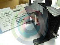 F156000 Печатающая головка (PRINT HEAD) EPSON STYLUS PHOTO RX700