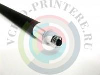 Магнитный вал (металлический наконечник) для HP LaserJet P3005/ 2400/ 2200/ 2100 Вид  3